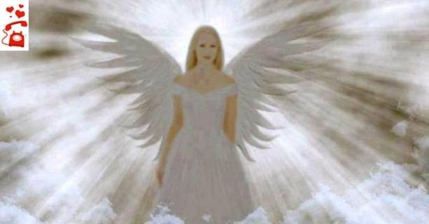 angelo mara