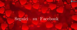 cuore rosso 1234.jpg